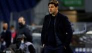 """Straffe trainerswissel op komst? """"Pochettino praat na minder dan halfjaar bij PSG met Tottenham over terugkeer"""""""