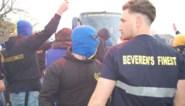 Fans van het eerste uur van Waasland-Beveren mogen jaar gratis naar de Freethiel