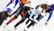 België wil met grootste delegatie ooit afzakken naar de Winterspelen: gouden medaille levert atleet 50.000 euro op