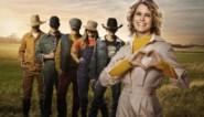 'Boer zkt vrouw' stelt boeren anoniem voor om het extra spannend te maken, maar vergroot het ook de slaagkansen?