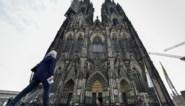 Paus beveelt onderzoek naar seksueel misbruik in aartsbisdom Keulen