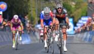 """Dries De Bondt doet plan uit de doeken om twee truien veilig te stellen in Giro: """"Vandaag alleen als het moet, morgen de puntjes op de i"""""""