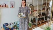 'Shopping shop' Stiel brengt 15 jonge ondernemers samen onder één dak