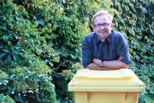 Nieuwe PMD-zakken hebben meteen effect: extra vuilniswagens en mankracht nodig voor ophaling
