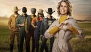 De Vlaamse Tom Cruise en een cowboy: deze onherkenbare boeren zoeken de liefde in 'Boer zkt. vrouw'