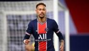 "Neymar dient Nike van antwoord na beschuldigingen rond seksuele agressie: ""Absurd en leugenachtig"""