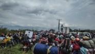 Bijna 400.000 Congolezen op de vlucht voor Nyiragongo-vulkaan