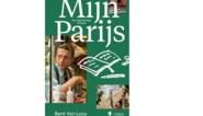 RECENSIE. 'Mijn Parijs. Een eigenzinnige reisgids' van Bent Van Looy: Naar de geheime lichtstad ****