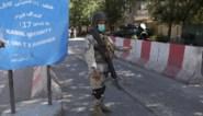 Australië sluit ambassade in Afghanistan