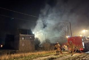 """Na """"reusachtige"""" brandweersupplementen en 7 jaar procederen krijgen deze gemeenten bijna 5 miljoen euro terug van Belgische staat"""