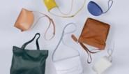 Shoptip: de nieuwe collectie handtassen van Annelies Timmermans
