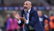 Nieuwe trainer voor Dries Mertens: Napoli haalt Luciano Spalleti binnen als opvolger van Gennaro Gattuso