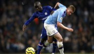 City - Chelsea is al het derde Engelse onderonsje in een CL-finale: hoe liepen de vorige af?