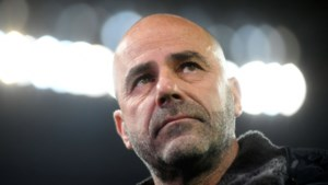 Olympique Lyon vindt nieuwe coach in Nederland: Peter Bosz tekent