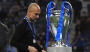"""""""Gekke professor"""" Pep Guardiola krijgt ervan langs in internationale pers na Champions League-finale: """"De dunne lijn tussen geniaal en gek werd overschreden"""""""