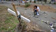 VN willen onafhankelijk onderzoek naar doden tijdens politieke betogingen in Colombia