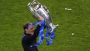 Thomas Tuchel, de man die van een matig Chelsea een Champions League-winnaar maakte