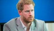 """""""Politie bracht prins Harry midden in de nacht op de hoogte van overlijden prins Philip"""""""
