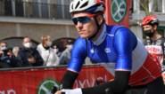 Arnaud Démare sprint naar hattrick en eindzege in Boucles de la Mayenne