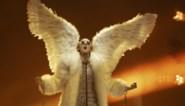 De Barbara Dex award voor slechtst geklede Songfestival-artiest gaat naar Noorse engel met bontjas