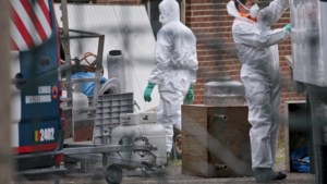 Anoniem drugsmeldpunt Limburg werkt vanaf nu ook digitaal