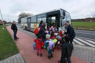 Wat betekenen wijzigingen De Lijn voor Herseltse busgebruiker?