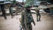 Minstens 70 doden bij nieuwe aanvallen in oosten van Congo