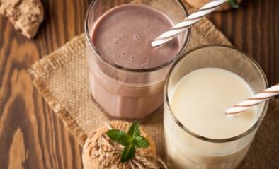 Do's-and-don'ts van de dieetshake: de beloftes en de gevaren van de proteïnecocktail