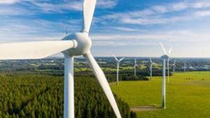 Artificiële intelligentie kan windenergie goedkoper maken