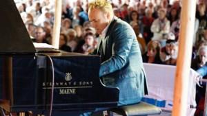 Gent Jazz lost eerste namen voor deze zomer: STUFF., Jef Neve én internationale gasten
