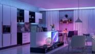 Een gezellig interieur valt of staat met de juiste verlichting: zo maak je de goede keuzes