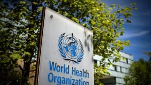 Wereldgezondheidsorganisatie beslist in november over pandemieverdrag