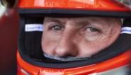 """Jean Todt: """"Ik bezoek Michael Schumacher twee keer per maand, ook nu met corona"""""""