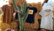 Snackmerk Mora maakt collectie bij ZEB