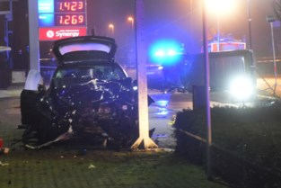 """Man staat terecht voor carjacking auto met vrouw en kind: """"Ik was in paniek"""""""