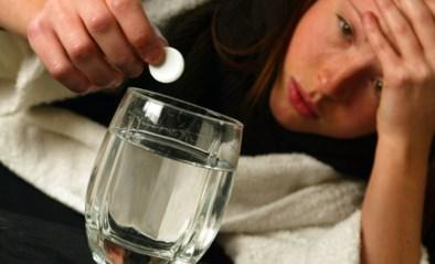 Wat is het verschil tussen hoofdpijn en migraine? Welk geneesmiddel helpt het best? En wanneer moet ik me zorgen maken?