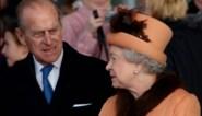 """""""Zonder wrok"""" en """"erg genereus"""": wie krijgt allemaal een deel van prins Philips fortuin?"""