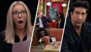Dinsdag 'Friends'-reünie op Play4: bekijk hier al enkele beelden
