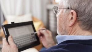 Bijverdienende gepensioneerden krijgen geld terug van fiscus
