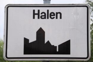 Vergadering OCMW-raad Halen