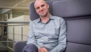 Kaper op de kust in radioland: Studio 100 wil eigen zender en maakt jacht op licentie van Qmusic, Joe of Nostalgie