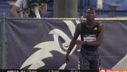 Nieuw sprintfenomeen in de maak? Amerikaanse tiener veegt record van Usain Bolt van de tabellen