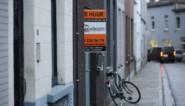 7,6 miljoen euro subsidies en eigen loket: Gents woonbeleid mikt voluit op de huisbazen