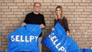 "Tweedehandsplatform Sellpy komt naar ons land: ""Vooral interessant voor wie wil kópen"""