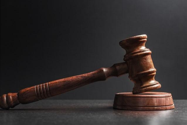 Belgisch luik aanslagen Parijs vrijdag ingeleid voor correctionele rechtbank