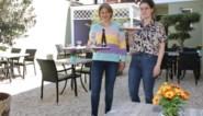 Moeder en dochter openen tearoom Latthée in Lier