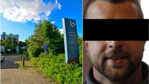 Conciërge universiteit ontslagen na aanhouding voor drugshandel