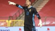 De grote ongelukkige: Koen Casteels mist EK voetbal door noodgedwongen operatie