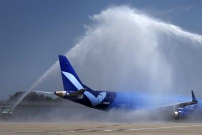 """Waarom er de komende maanden tot 130 nieuwe luchtvaartmaatschappijen zullen zijn: """"Voor consumenten is dit een goede zaak"""""""