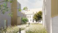 Vanaf 2023 wonen clarissen samen met leken op kloostersite